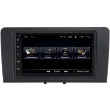 Audi A3 II (8P) 2007-2013 LeTrun 2159-RP-ADA303B-56 Android 8.0.1 MTK-L