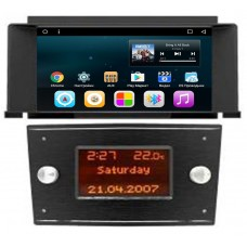 Opel Astra H 2004-2015 LeTrun 1530 на Android 6.0.1