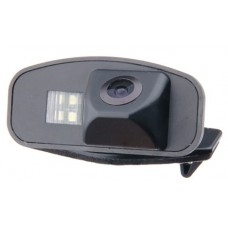 Камера Honda CRV (06-12), Fit (08-13), Odyssey (09-10)