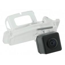 Камера Honda Civic 4D (2012-)