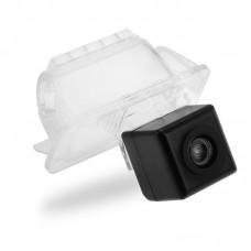 Камера Ford Focus 2 хэтчбек (05-11) / Mondeo (07-14) / Kuga (08-12) / Fiesta (08-11) / S-Max (06-10)