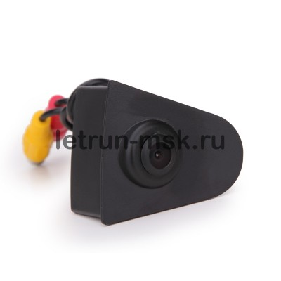 Камера переднего вида Honda CCD