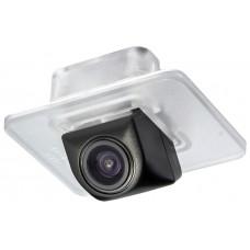Камера Hyundai i40 2011+ седан / Kia Optima 10-16, Cerato 2013+