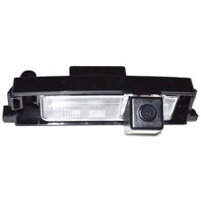 Камера Toyota RAV4 (06-12), Auris 13+