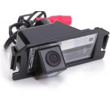 Камера Hyundai i30 12+, i10 07+, i20 09+, Coupe, Genesis Coupe, Veloster / KIA Picanto 04-11, Soul 09-13