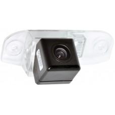 Камера Volvo C70, S40, S60, S80, V50, V60, V70, XC60, XC70, XC90