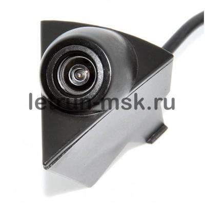 Камера переднего вида Volkswagen CCD