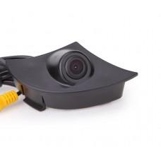 Камера переднего вида Toyota CCD