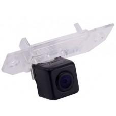 Камера Ford Focus 2 седан (05-11), C-Max (07-09), Mondeo (00-07)